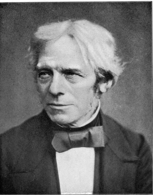 michael_faraday_millikan-gale-1906