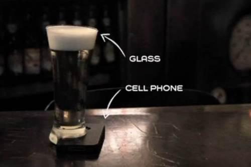 offline-glass-3